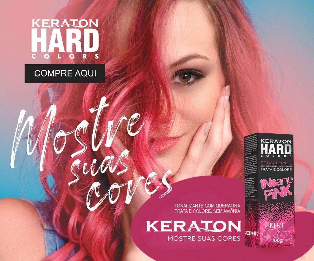 keraton-hard-colors-insane-pink