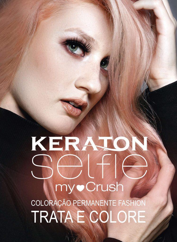 keraton-selfie-my-crush-coloracao