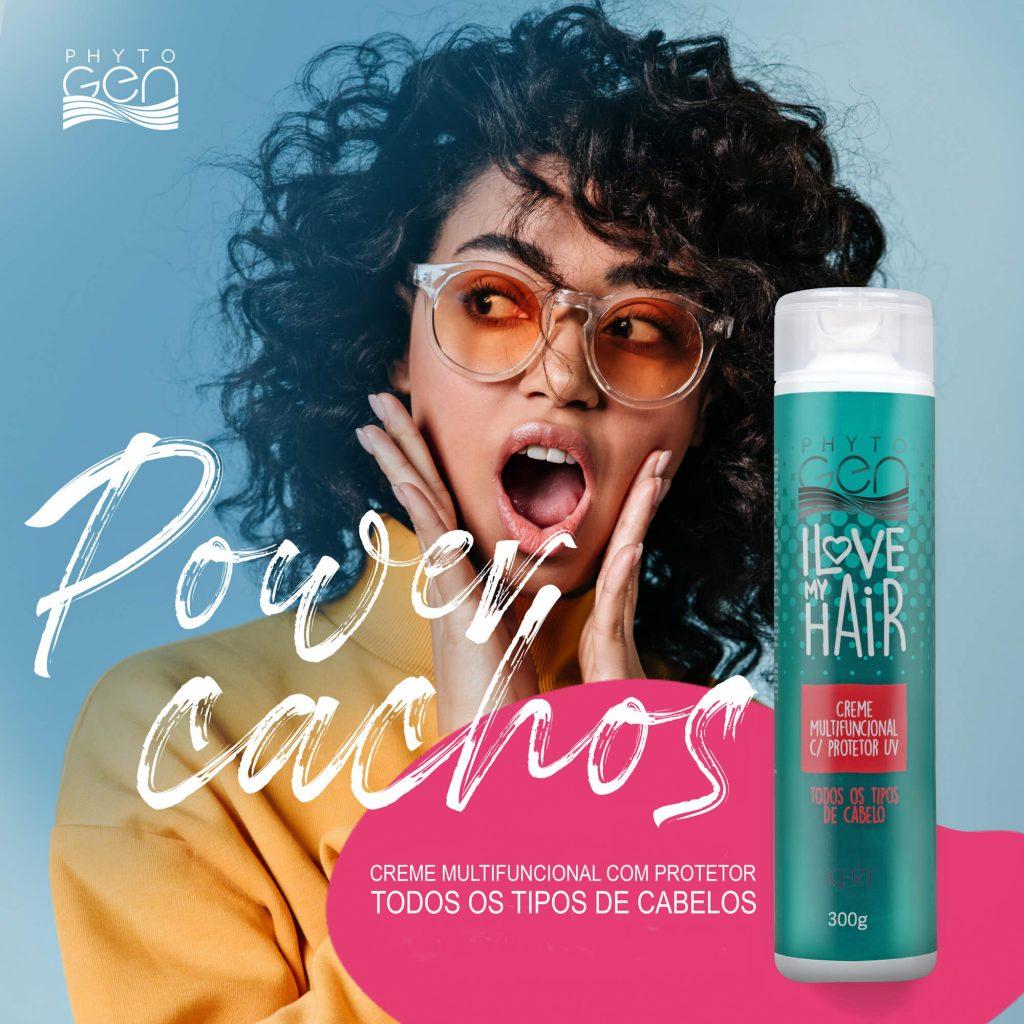 phytogen-creme multifuncional-i-love-my-hair