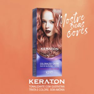 keraton-tintura-cabelos
