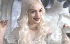 rainha-branca
